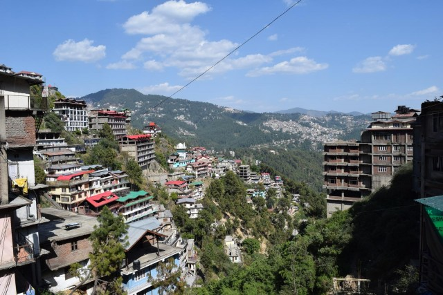 Shimla2014