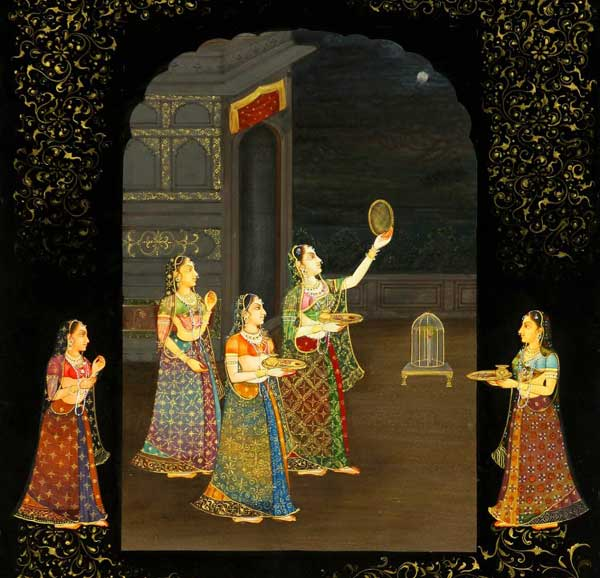 karva-chauth sited from : http://www.calendarlabs.com/holidays/india/karva-chauth.php
