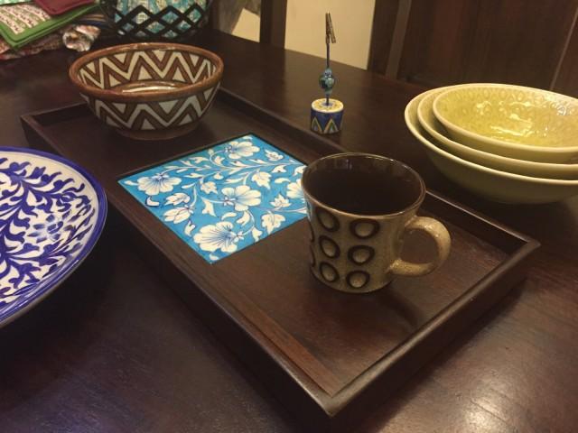 Blue pottery_2015
